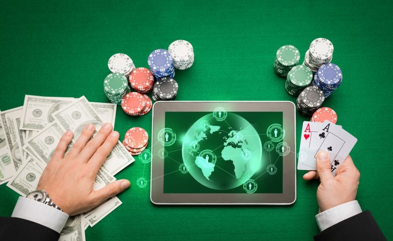 Tips Mengamankan Id Akun Download Aplikasi Idn Poker Online Android Cara Mudah Download Aplikasi Idn Poker Online Android Terbaru